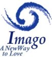 Imago A New Way to Love
